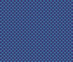 Colorful fabrics digitally printed by Spoonflower - Graphic Pattern Red White And Blue Small Pattern Images, Pattern Design, Graphic Patterns, Creative Business, Custom Fabric, Spoonflower, Fabric Design, Red And White, Craft Projects