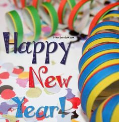 178 best greetings for all occasions images on pinterest happy new year m4hsunfo