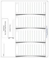 Photo of Nonfiction Text Four Important Facts, free, pdf, worksheet, Ruth S. TeachersPayTeachers.com