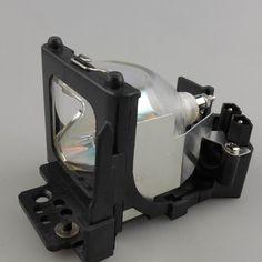 63.00$  Buy now - http://ali7wt.shopchina.info/go.php?t=32670403951 - High quality Projector bulb 78-6969-9565-9 for 3M MP7740i / MP7740iA / X40 / X40i with Japan phoenix original lamp burner 63.00$ #aliexpressideas