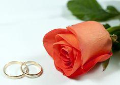 Casamento Cartão