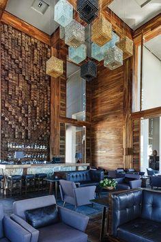 Hotel Nizuc | Galería de fotos 3 de 16 | AD MX