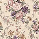Fundo Floral 588