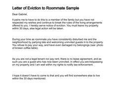 Printable sample tenant 30 day notice to vacate form real estate printable sample 30 day notice to vacate template form altavistaventures Images