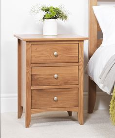 contact bedroom furniture bedside tables butler tray bedside table