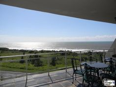 3 Bedroom Apartment For Sale In St Michaels, Hibiscus Coast, Kwazulu Natal for R Vacant Land, Kwazulu Natal, 3 Bedroom Apartment, St Michael, Apartments For Sale, Townhouse, Property For Sale, Saints, Coast