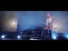 Florin Salam si Romeo Fantastick - Beau sange de taur [oficial video] 2015 - YouTube