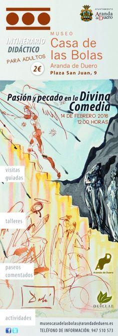 Angela Rivas Diseño Publicidad Adriel9922 Perfil Pinterest