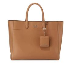 20 New, Under-the-Radar Neutral Bags to Start the New Year on a Sophisticated Note - PurseBlog