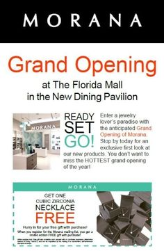 Ponderosa steakhouse coupons orlando discount coupons orlando grand opening at morana fandeluxe Gallery