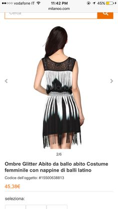 Latino Americano, Dresses, Fashion, Vestidos, Moda, Fashion Styles, Dress, Fashion Illustrations, Gown