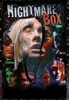 Nightmare Box http://www.icflix.com/eng/movie/tg3iotzr-nightmare-box #NightmareBox #DebbieRochon #NicholasBall #JohannaStanton #JonKeeyes #HorrorMovie #ScaryMovie #WatchMovie #HollywoodMovie