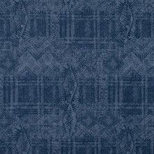 1e7aa5cf6ce 21 Best Rosa Fabrics images | Denim fabric, Print denim, The grain