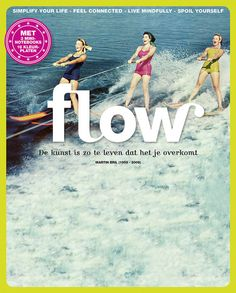 0111_Flowcover_01.indd by flow magazine2012, via Flickr