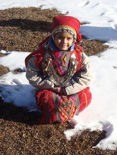 Kasmir-Ki-Kali - My love Winter Hats, Around The Worlds, Culture, Lifestyle, My Love, People, Fashion, World, Children