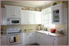 Monumental Kitchen Cabinet Door Hardware