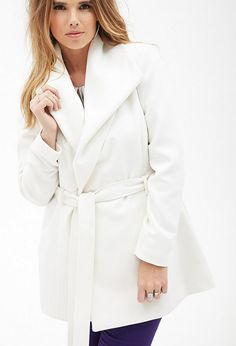 7a3c08921528 18 Best White Plus Size Jumpsuits for Women images