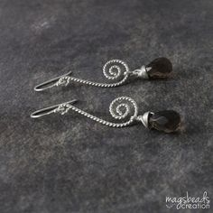 10% off all orders at MagsBeadsCreation with coupon code HOLIDAY ... Offer expires December 31, 2013