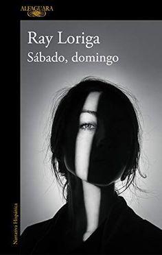 María Paula Itspaula Perfil Pinterest