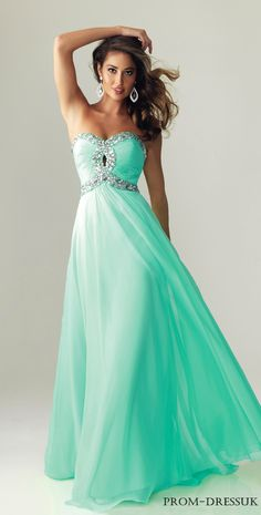 Cinderella Prom Dress From Top Designers 2015 Blue Twinkle Rain ...