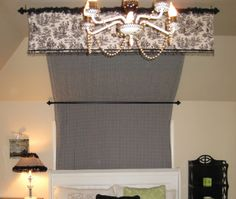 4 Certain Clever Hacks: Fabric Canopy Over Bed pvc canopy pictures.How To Make A Canopy Yards. Canopy Swing, Pvc Canopy, Canopy Curtains, Canopy Bedroom, Backyard Canopy, Fabric Canopy, Canopy Lights, Canopy Outdoor, Dream Bedroom