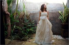 J And B Coaches Byron Bay Express Four Seasons Jimbaran Bay, Bali Wedding by Emily Fuselier Photography ...