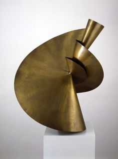 Takehiko Mizutani, material study from the preliminary course,1927 / Bauhaus-Archiv Berlin
