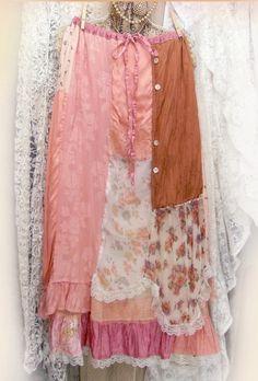 skirt-patchwork-pink-slip