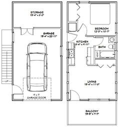 12 x 24 cabin floor plans google search house and home for 16x32 cabin floor plans