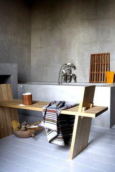 #bathroom #bathroom #decor - Please like, share, or repin. Thanks! - Show us some love at LinenBath.com : )