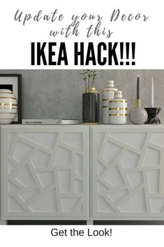 This is a really elegant hack! #affiliate