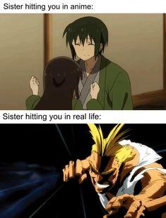 quotes funny hilarious animal pictures PLUS ULTRA BRO anime meme Anime Meme, Otaku Anime, M Anime, Haikyuu Anime, Haikyuu Funny, Funny Anime Pics, I Love Anime, Anime Stuff, Crazy Funny Memes