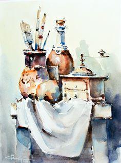 artporfolio-acuarela-corneliu-dragan-targoviste-114