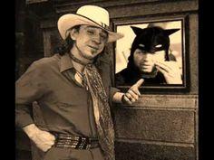 Stevie Ray Vaughan - Jam with Stevie Wonder - Rare (+playlist) Steve Ray Vaughan, Willie Dixon, The Yardbirds, Music Items, Boogie Woogie, Music For You, Stevie Ray, Stevie Wonder, Blues Rock