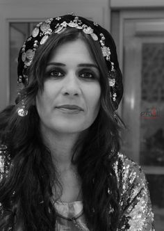 kordish girl by Ali Khaled on 500px