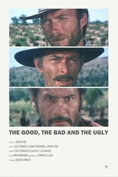 Andrew Sebastian Kwan - Andrew Sebastian Kwan The Good the Bad and the Ugly alternative movie poster Visit my Store - Comedy Movies List, Romantic Comedy Movies, Good Movies, Netflix Movies, Minimal Movie Posters, Cinema Posters, Badass Movie, Film Poster Design, Aesthetic Movies