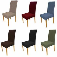 Chair Covers Dining Furniture Sofa Room Chairs