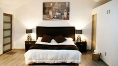 HOTEL ORGANICO BOUTIQUE  WWW.DCHIC.TV  #HOTEL #TRAVEL #HOTELORGANICOBOUTIQUE #HOTELBOUTIQUE #BOSQUE #BICICLETAMONTAÑA #MONTAÑA #CHIMENEA #LEÑA #FOGATA #RESTAURANTE #CABALLERISAS #CABALLOS #AJUSCO