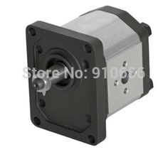 85.00$  Buy here - http://alinml.worldwells.pw/go.php?t=32323825088 - Hydraulic gear oil pump CBK1-G7.0-AFZL high pressure pump 85.00$