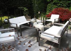 Lizzy Heinen Outdoorküche Aus Edelstahl : Stunning edelstahl outdoor küche ideas new design