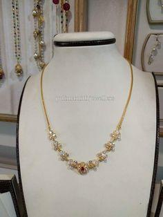 Gold jewelry fashion, Gold jewellery design necklaces, Gold jewelry simple, G. Gold Necklace Simple, Gold Jewelry Simple, Fine Jewelry, Jewelry Model, Resin Jewelry, Leather Jewelry, Jewelry Shop, Jewelry Bracelets, Gold Fashion