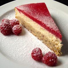 Kuchengenuss ohne schlechtes Gewissen? Unser proteinreiches und…