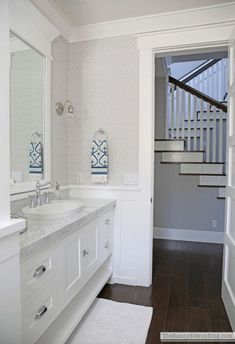 Building or renovating a home is a HUGE undertaking! I've shared some of my own top pieces of advice for your home build or reno, but there is SO much more we can all learn from others!I have gathered some GREAT advice from eight of my AMAZING Instagram friends who have been in the trenches.