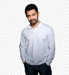Dhoom 3, Kai Arts, Aamir Khan, Bollywood, Actors, Film, Long Sleeve, Sleeves, Mens Tops