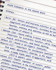 Perfectionist Procrastinating — meiitantei: 06.07.15 // 6:30 AM Handwriting...