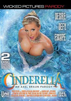 Nonton Film Cinderella XXX An Axel Braun Parody, Streaming Film West Porn Cinderella XXX An Axel Braun Parody - banyakfilm.com