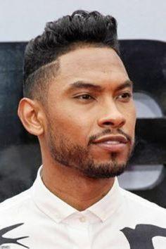 black men haircut 2014 - Mens Haircuts 2014 : Mens Haircuts 2014