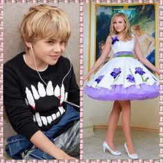 Posts about Gender Role Reversal written by Transgender Couple, Male To Female Transgender, Transgender Girls, Boys Wearing Skirts, Men Wearing Dresses, Petticoated Boys, Sissy Boys, Womanless Beauty Pageant, Male To Female Transformation
