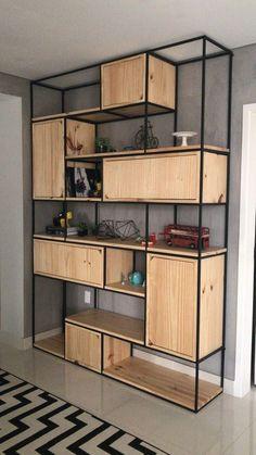 Bawdy Living Room Furniture Comfy #furniturepalembang #FurnitureLivingRoomContemporary