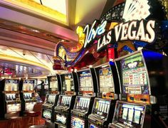 Place your bets - Viva Las Vegas #gambling while on a #cruise #casino #money #lucky